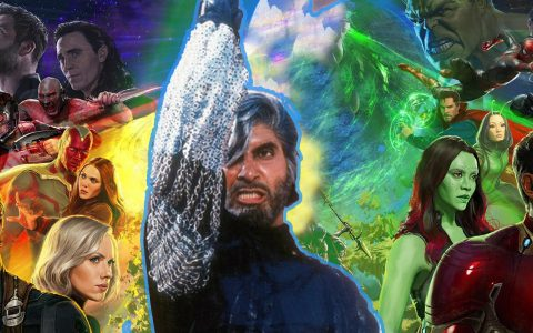 Avengers-Infinity-War-Amitabh-Bachchan