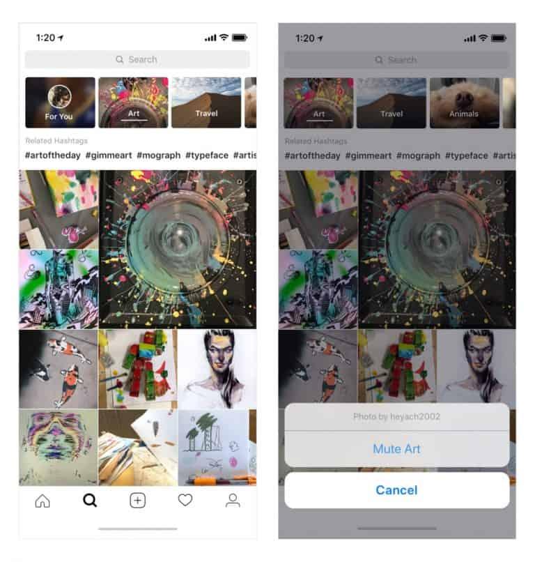 Instagram Explore Topic Channels-768x806