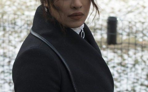 Priyanka Chopra to star in an international web series